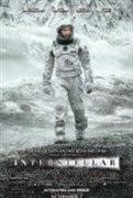 Film Bioskop Terbaru November 2014 Paling Ditunggu