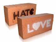 Love Or Hate love hate