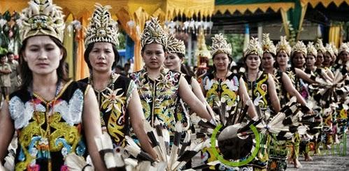 Cuma Bisa Bahasa Indonesia, Nggak Bisa Bahasa Daerah