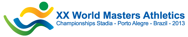 WMA 2013 - Porto Alegre