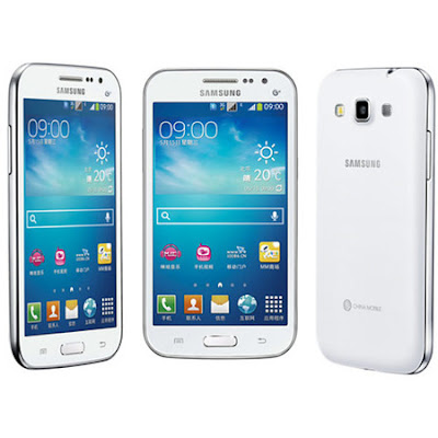 GALAXY Win-GT-I8552-Mod-Note 4 V.4.1.2 Download
