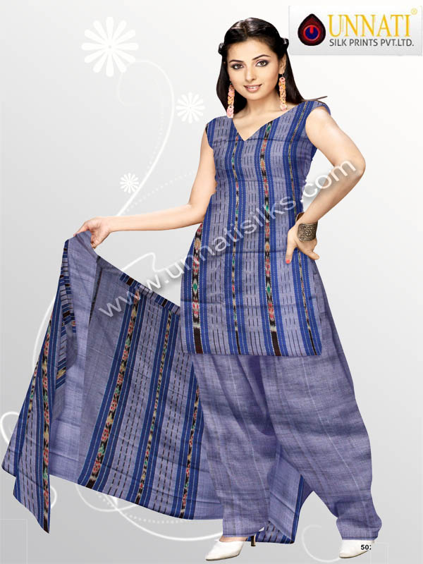 Buy the latest cotton dresses cheap shop fashion style with free shipping, and check out our daily updated new arrival cotton dresses at nichapie.ml