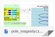 http://milf.fizyka.pw.edu.pl/konkursefizyka/pole_magnetyczne_symulacja.xlsm