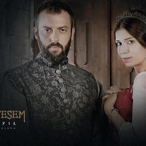 Suleyman Magnificul episodul 65 online subtitrat
