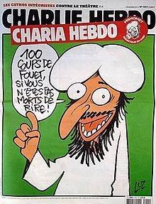 Charie Hebdo
