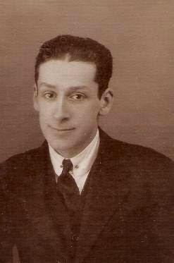 El redactor de ajedrez y ajedrecista Antonio G. Castellá