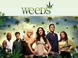 Showtime's Weeds