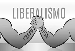Los enemigos del Carlismo