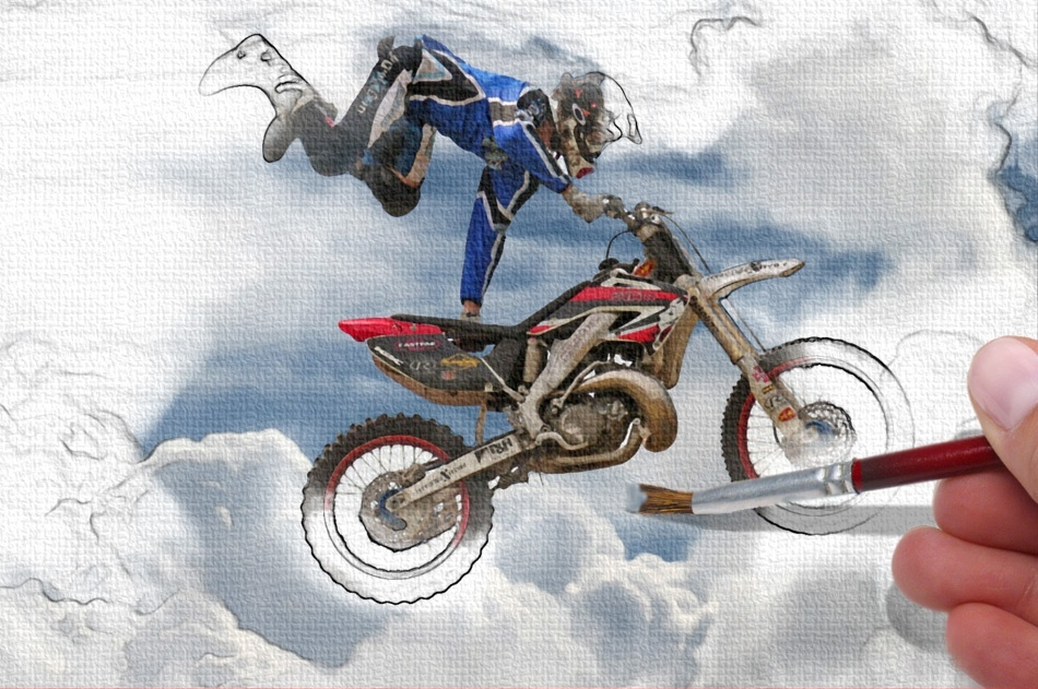 bike stunt hd wallpapers free download hdwallpaper