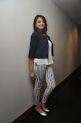 Nikitha Narayan latest photos-thumbnail-15