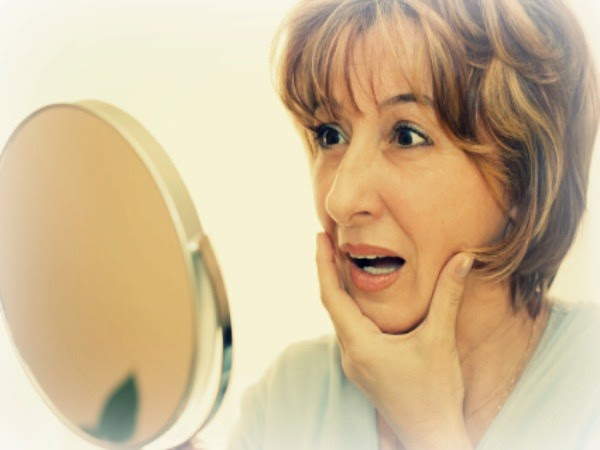 Alimentos y consejos para una piel más jóven