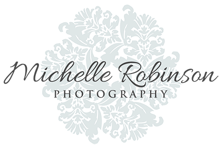 Michelle Robinson Photography