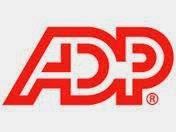 ADP Recruitment 2015 - 2016 in Chennai