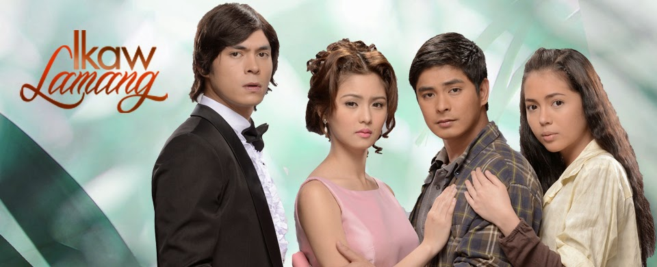 Telebyuwers - Watch Pinoy Teleserye, Drama, Movies, News and Sports