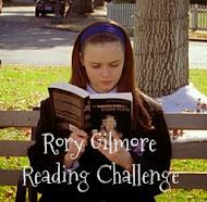 Desafios Literários