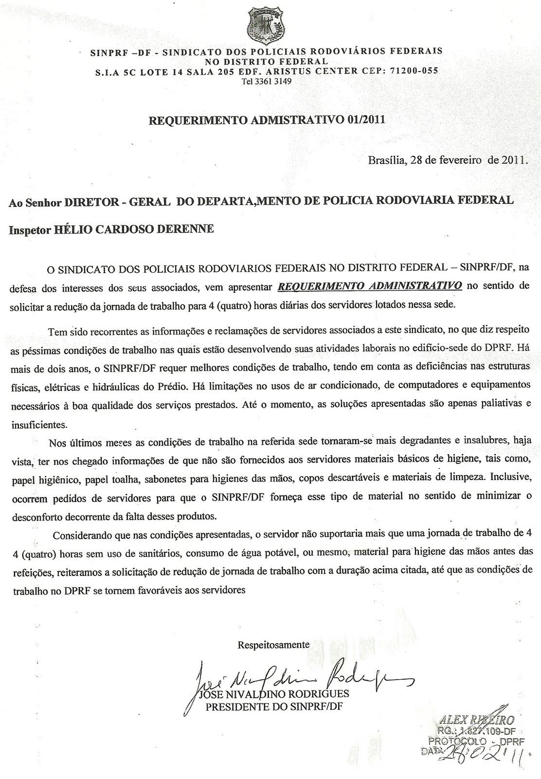 UNIDOS SOMOS INVENCÍVEIS: Março 2011 #555651 1112 1600