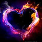 Vida, Amor e Perdão