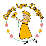 Dies I Love: Cheery Lynn Designs