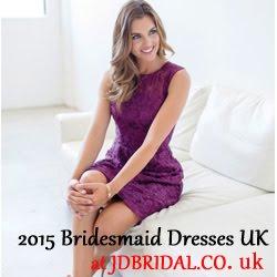 jdbridal.co.uk
