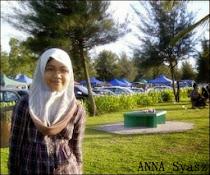 IT'S ME ;)