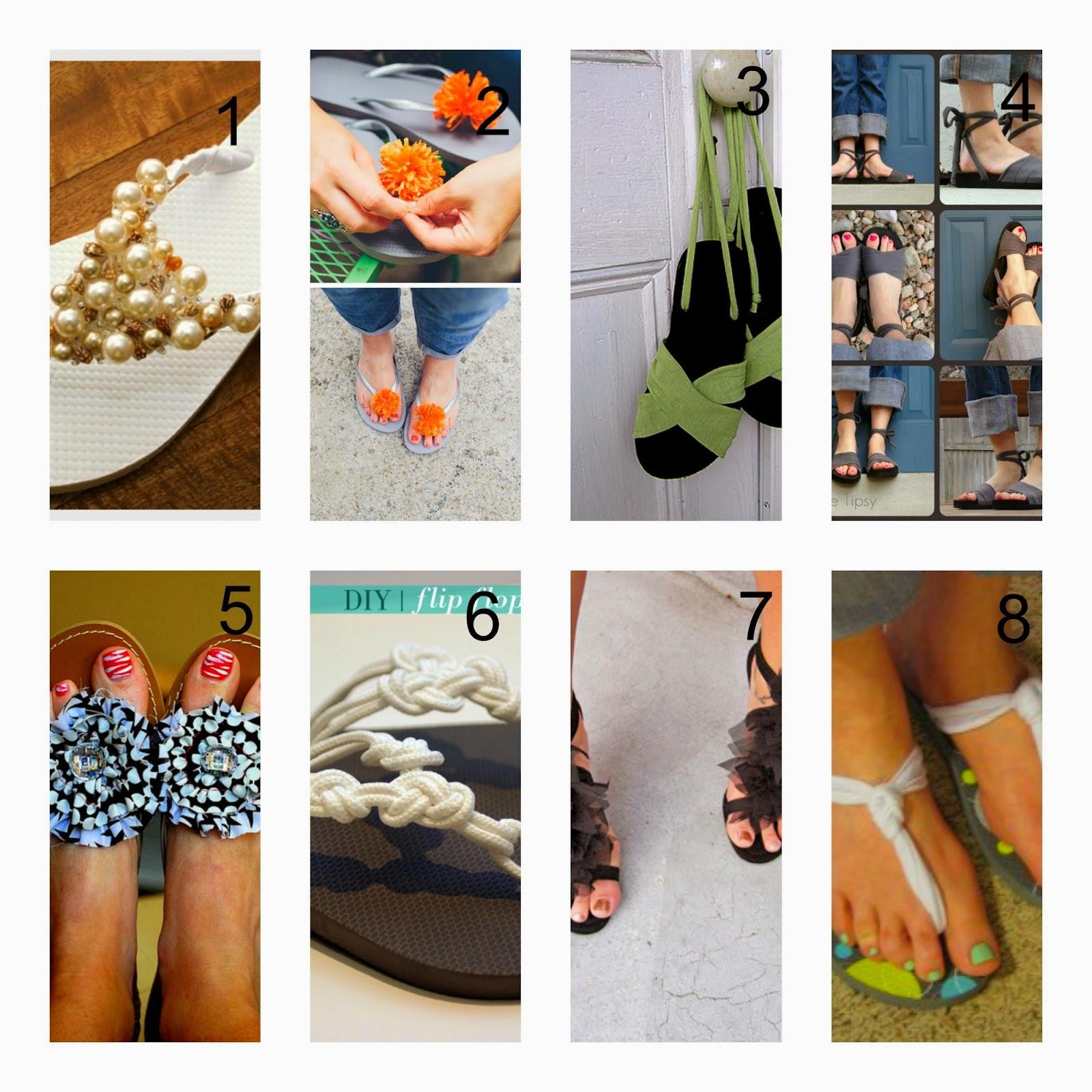 Donneinpink magazine 8 idee fai da te per riciclare le - Idee per riciclare ...