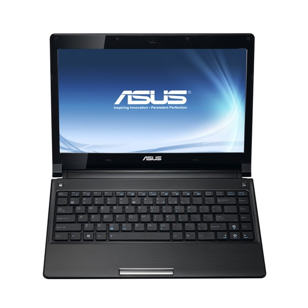 Asus A42F - VX085D Gaming and High Performance