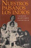 Nuestros Paisanos los Indios