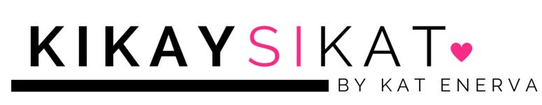 Reviews on Make-up, Skin-care,Fashion, Food,Skin Whitening,Fitness | KikaysiKat