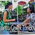 FTV Julietku Cewek Tomboy Sinopsis Pemain Andrea Dian Ramon Y Tungka