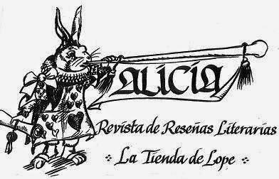 Librería hispánica