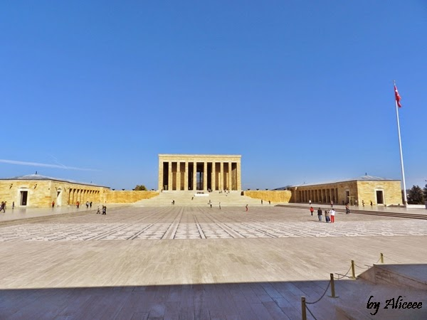 turcia-ankara-mausoleul-lui-ataturk