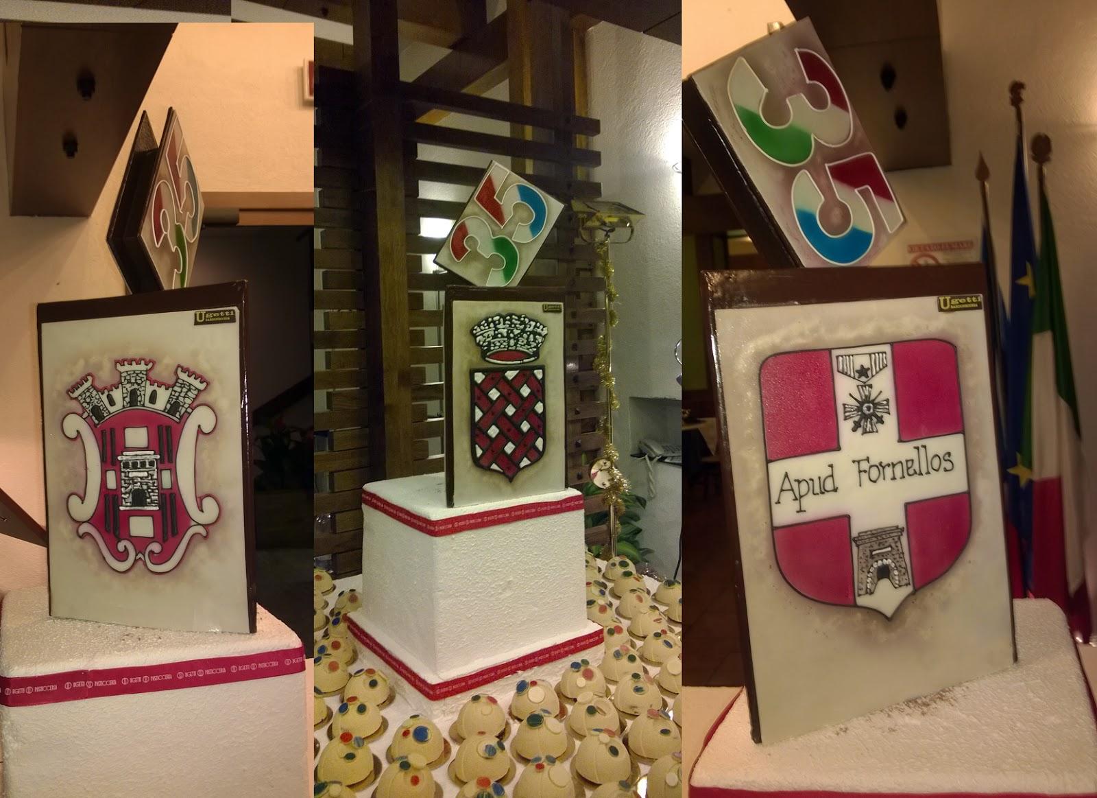 BardonecchiaModaneFourneaux: Bardonecchia: Festeggiati al Soggiorno ...