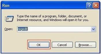 how to delete igfxtray.exe popup