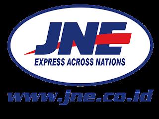 Alamat Dan Nomor Telepon JNE Jawa Tengah, Jawa Tengah, No Telp JNE Jawa Tengah