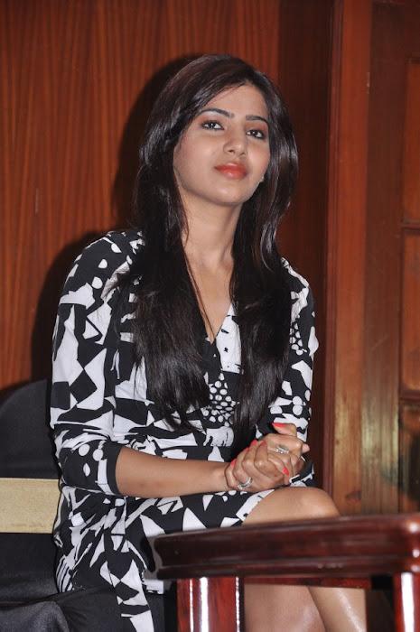 samantha latest photos