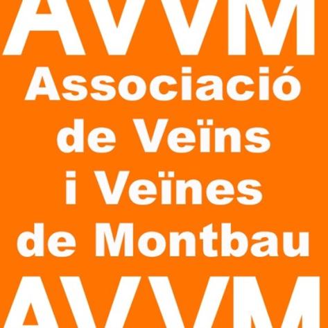 Associació de Veïns I Veïnes de Montbau
