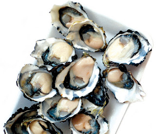 Portable Device Test For Sickness-Causing Toxins In Shellfish