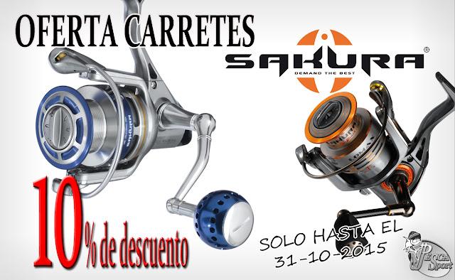 http://www.jjpescasport.com/es/productes/categoria/223/carretes-SAKURA