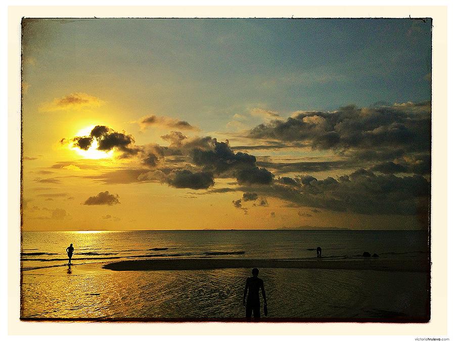 Самостоятельная поездка в Тайланд, фотограф в Тайланде, Самуи, самостоятельные путешествия