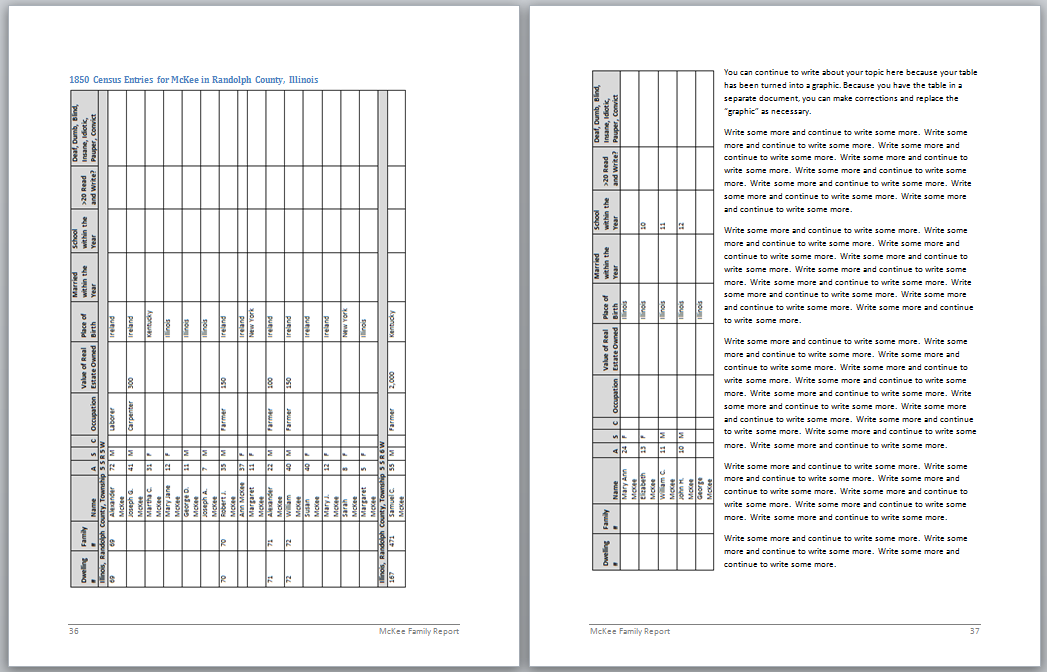 how to turn two pages into one pdf