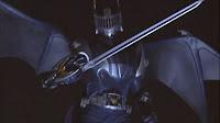 Kamen Rider Knight Ren Akiyama Ryuki Darkwing