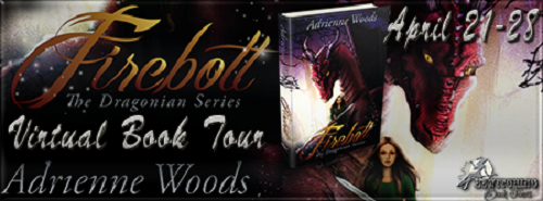 http://www.bewitchingbooktours.com/2014/04/now-on-tour-firebolt-by-adrienne-woods.html