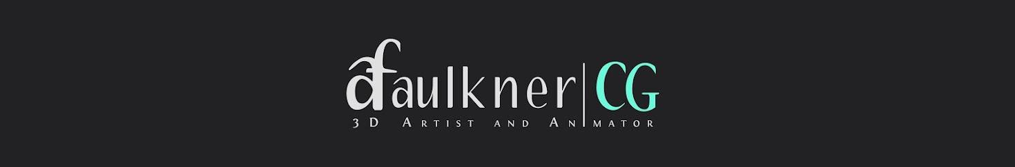 Ant Faulkner