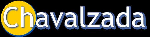 Chavalzada