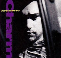 Charm - Atrophy (1993)