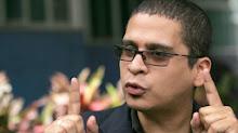 """Nicmer Evans: """"Quienes nos excluyen del PSUV son totalitarios"""""""