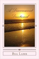 A Discernment Devotional