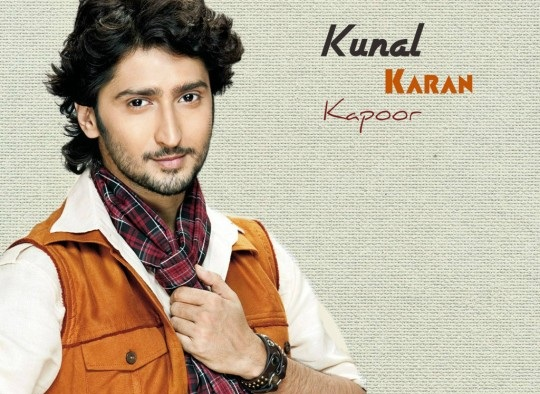 Kunal Karan Kapoor HD Wallpapers Free Download