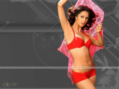 http://apniactivity.blogspot.com/2012/01/malika-wallpapers.html