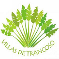 www.villasdetrancoso.com